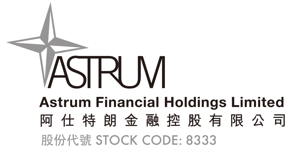 Astrum Capital